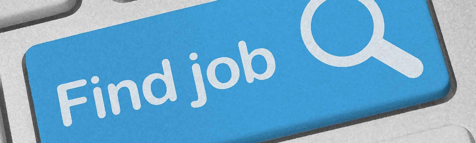 5 Modern Ways To Find A New Job