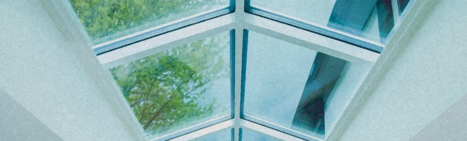 With More Types of Rooflights on the Market than Ever, What Rooflight is Right for Your Project?