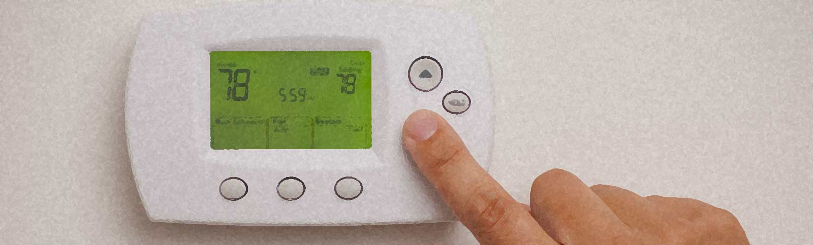 5 Tips for Optimal Heating During Cold Months