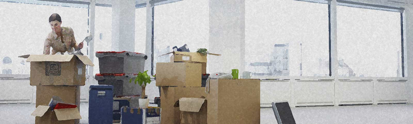 Some Things You Need to Consider Before Your Office Relocation
