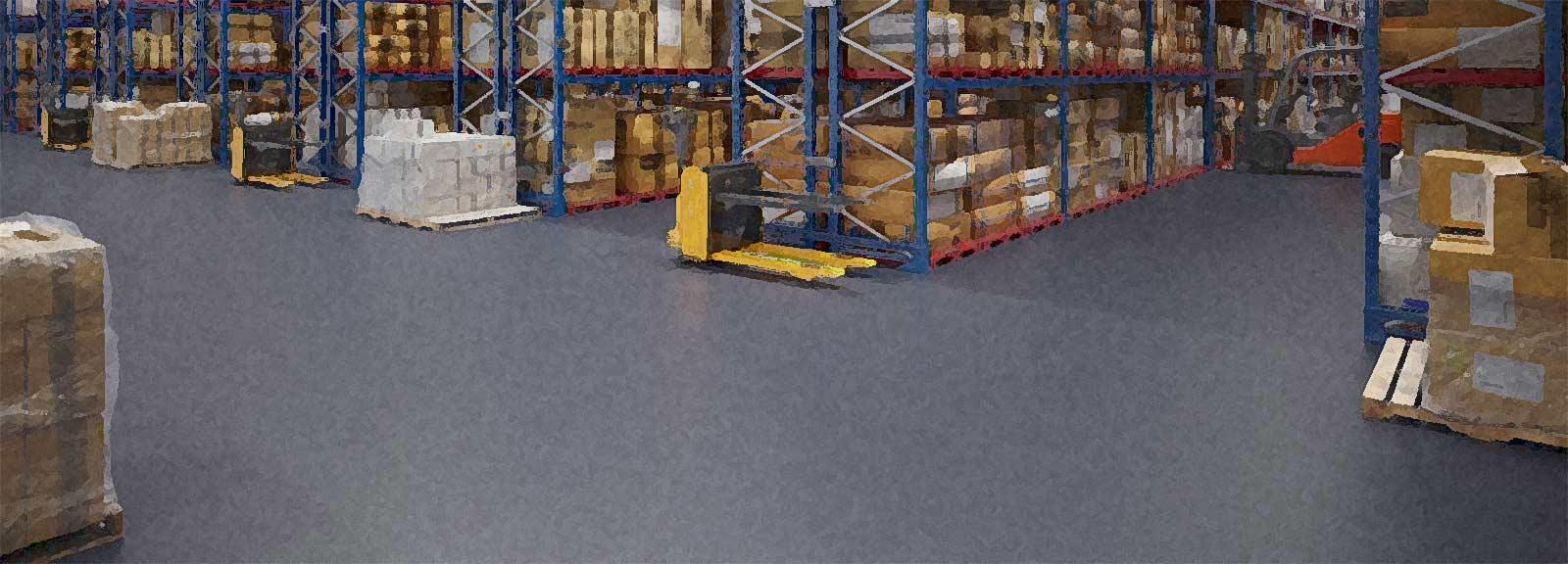 7 Reasons Why You Should Consider Interlocking Flooring Tiles
