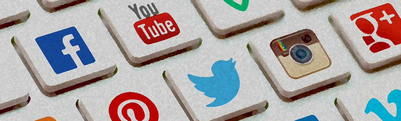 Social Media Plays a Crucial Role in the Future of Business