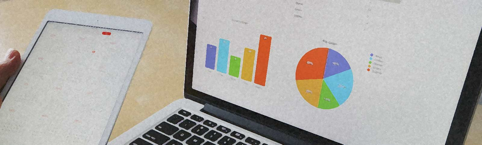 8 Digital Advertising Metrics to Track in 2021