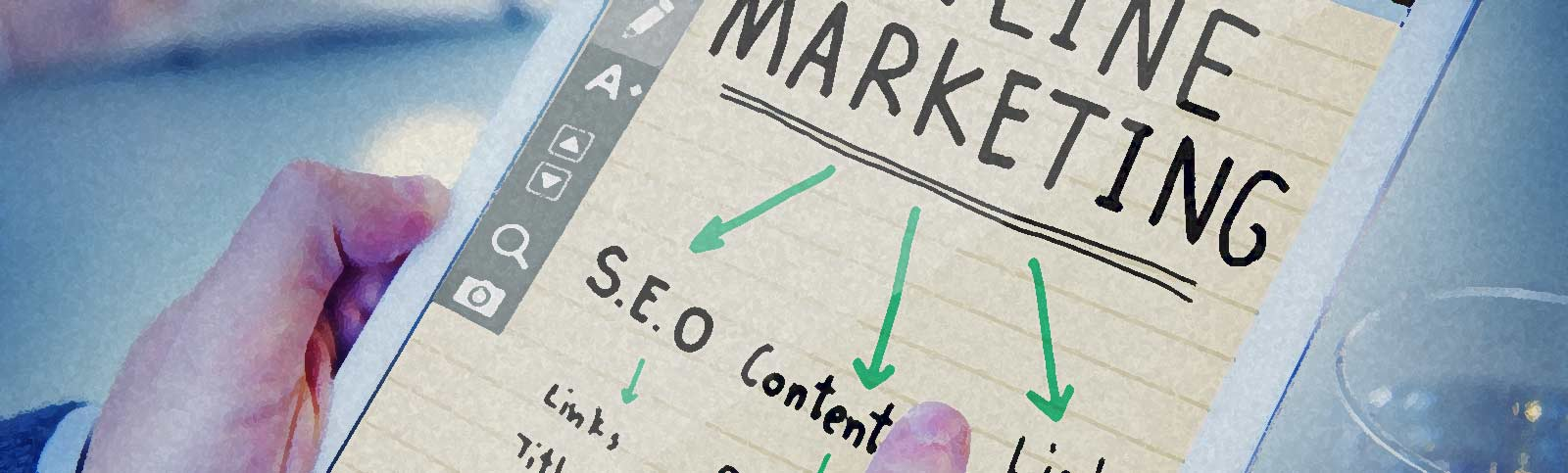 Three Lead Generation Tasks You Should Be Doing Right Now