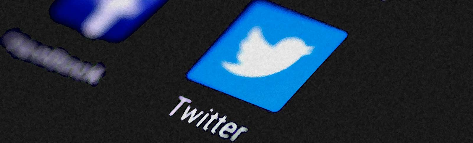 How Twitter Can Help You Engage With Your Target Market