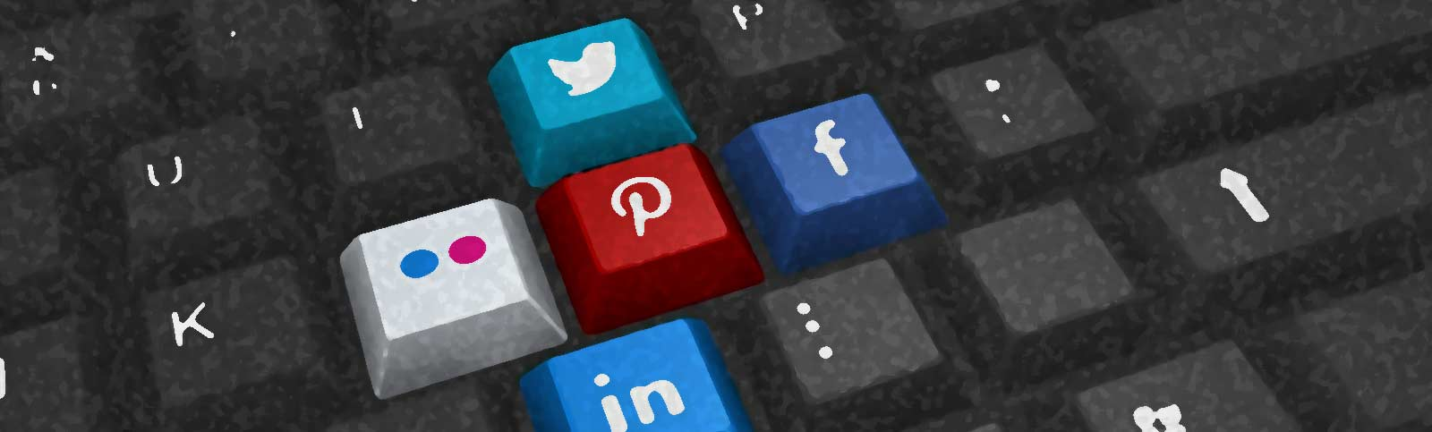 Why Post-Lockdown Business Revolves Around Digital Marketing