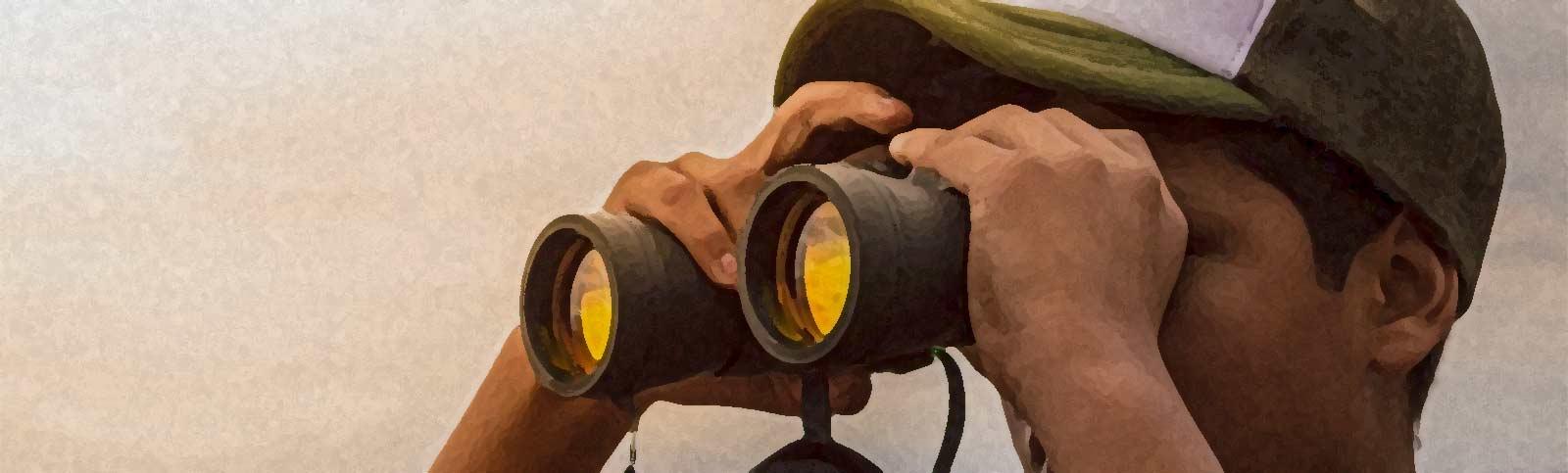 When Should Employers Hire Private Investigators?