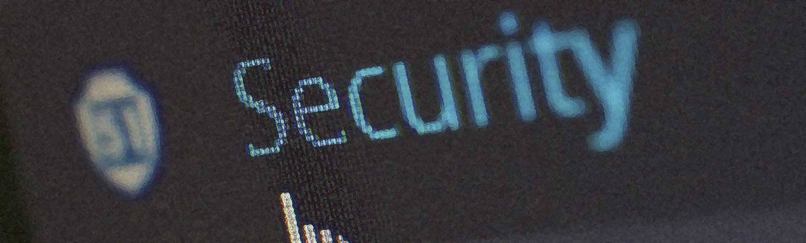 Ways to Secure Your Business's Premises