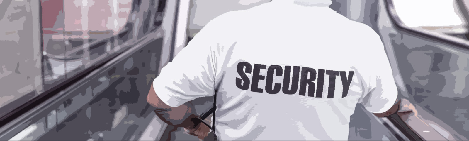 Do Your Business Premises Require Security Guards?